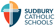 Sudbury Catholic District School Board